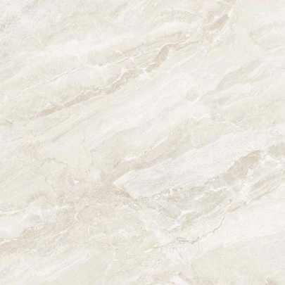 Impression Collection White marble-look porcelain tile from Atlas Concorde USA - thumbnail