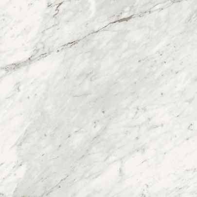 Trilogy Carrara Classic white marble-looking porcelain tile from Atlas Concorde USA - thumbnail