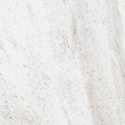 Eon Collection Eldorado marble-look porcelain tile from Atlas Concorde USA - thumbnail