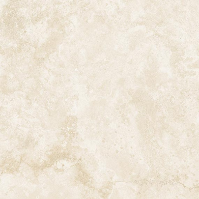 Shore Crest travertine-inspired porcelain tile from Atlas Concorde USA - thumbnail