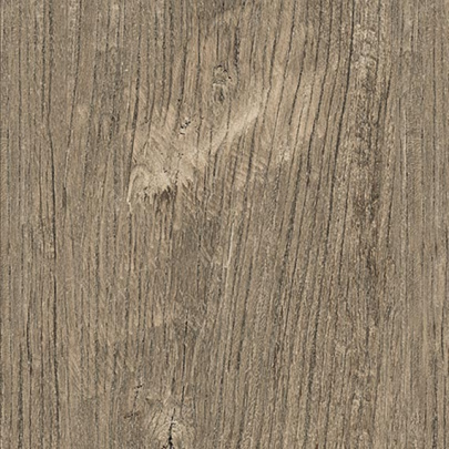 Inland Collection Gray wood-look porcelain tile from Atlas Concorde USA - thumbnail