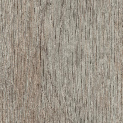 Haven Collection Lead wood-look porcelain tile from Atlas Concorde USA - thumbnail