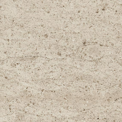 Limestone-looking Rise Dusk porcelain tile from Atlas Concorde USA - thumbnail