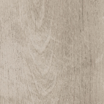 Beacon Collection Wharf wood-look porcelain tile from Atlas Concorde USA - thumbnail