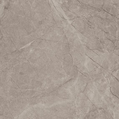 Eon Collection Corinthian Gray marble-look porcelain tile from Atlas Concorde USA - thumbnail