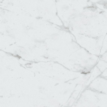 Eon Collection Carrara marble-look porcelain tile from Atlas Concorde USA - thumbnail