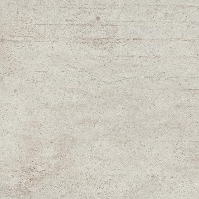 The contemporary, multi-layered look of Atlas Concorde USA's Rift Chalk porcelain tile - thumbnail