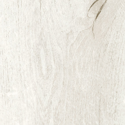 Beacon Collection Salt wood-look porcelain tile from Atlas Concorde USA - thumbnail