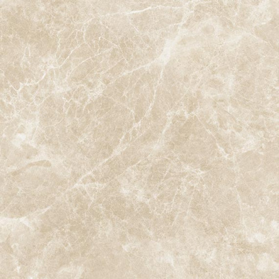 Liberty Collection Monument Cream marble-look porcelain tile from Atlas Concorde USA - thumbnail