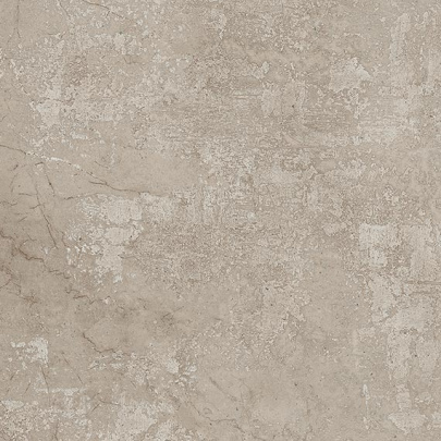 The contemporary, multi-layered look of Atlas Concorde USA's Rift Gravel porcelain tile - thumbnail