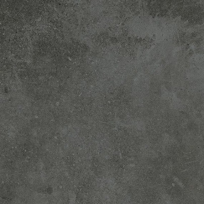 The contemporary, multi-layered look of Atlas Concorde USA's Rift Blacktop porcelain tile - thumbnail