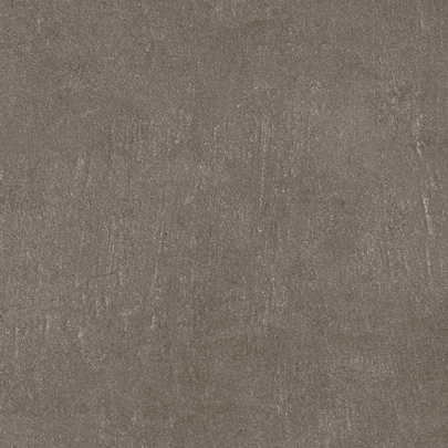 Cove Storm chalk-look porcelain tile from Atlas Concorde USA - thumbnail