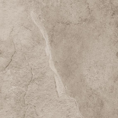Beautiful natural stone-look of Ridge Greige porcelain tile from Atlas Concorde USA - thumbnail