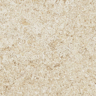 Korc Collection Ivory cork-look porcelain tile from Atlas Concorde USA - thumbnail