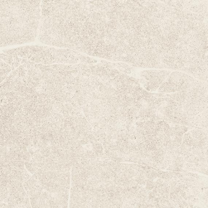 Marble and soapstone-look with Rooted White porcelain tile from Atlas Concorde USA - thumbnail