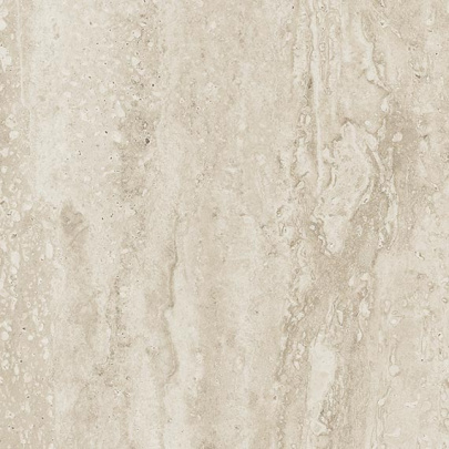 Path Collection White stone-look porcelain tile from Atlas Concorde USA - thumbnail
