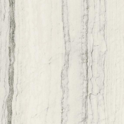 Liberty Collection New England marble-look porcelain tile from Atlas Concorde USA - thumbnail